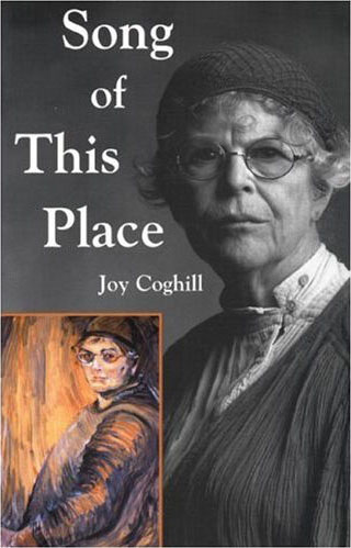 <i>Song of This Place</i><br>Painting: Emily Carr<br>Photo: David Cooper<br>Cover: Jodi Armstrong<br>
